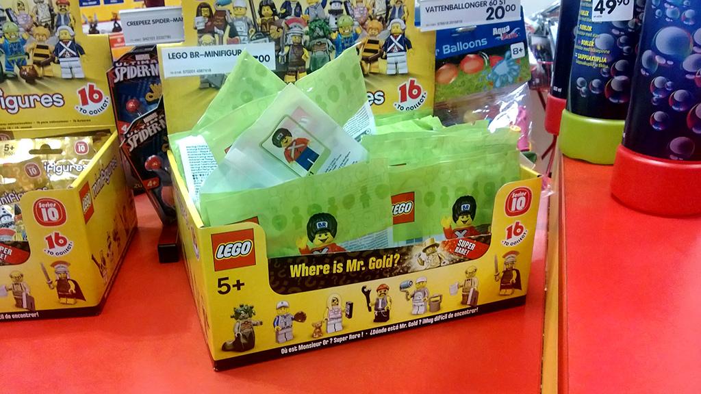 br tilbud lego