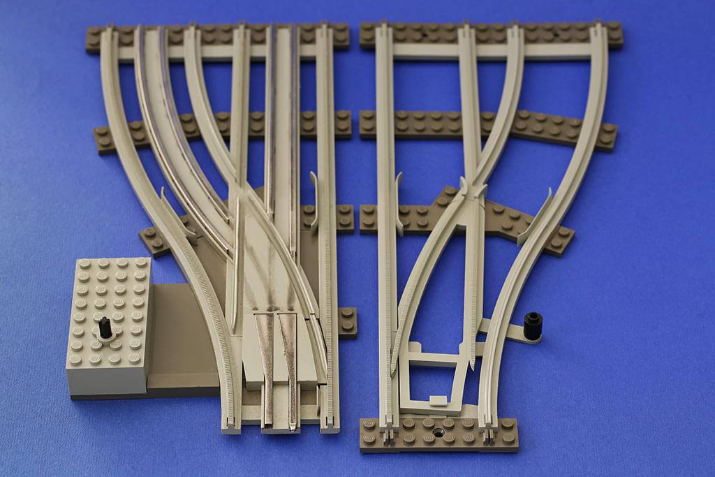 wiring electric train electric train controls